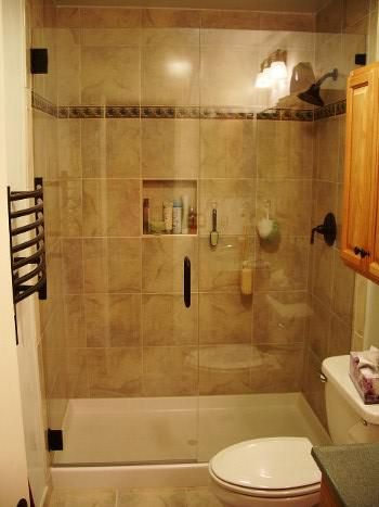 Peachy Bathroom Remodeling Average Cost To Remodel Bathroom Download Free Architecture Designs Scobabritishbridgeorg