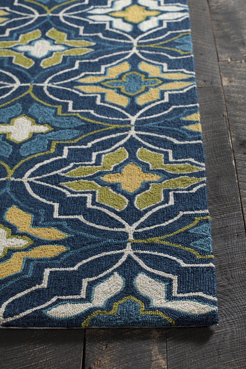 Yellow And Gray At Rug Studio Pertaining To Blue Area Rugs Rugs On Carpet Rugs Chandra Rugs