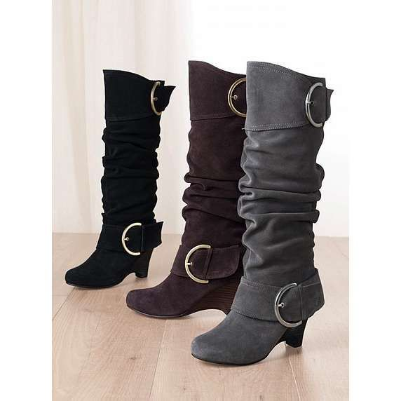 Victoria secret shoes