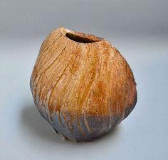 ceramica japonesa contemporanea - Buscar con Google