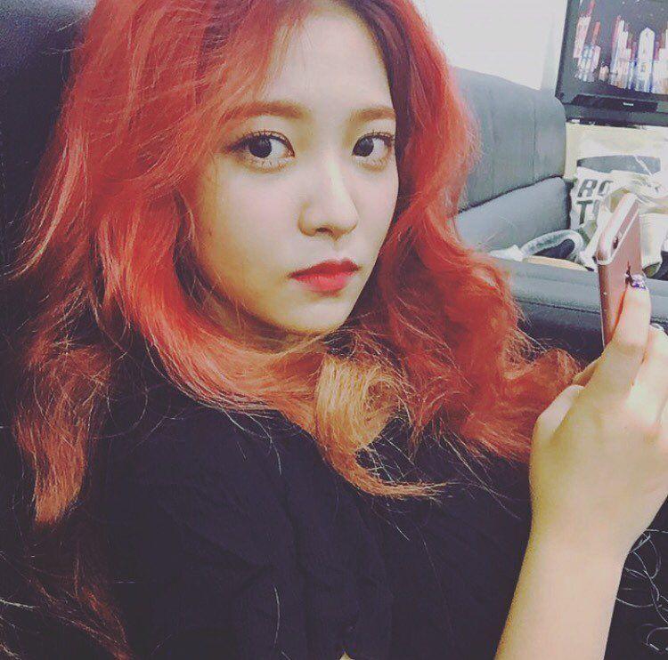 See Instagram photos and videos from Red Velvet Official Instagram (@redvelvet.smtown)