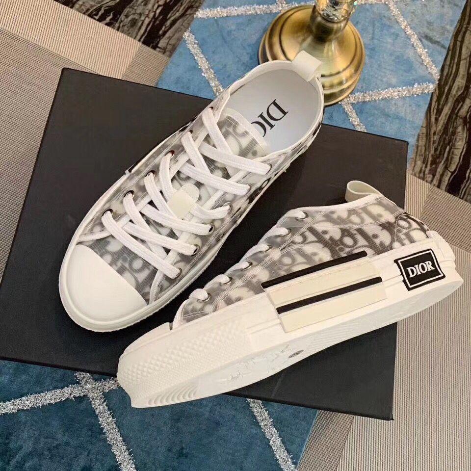 Dior sneaker   Dior sneakers, Sneakers