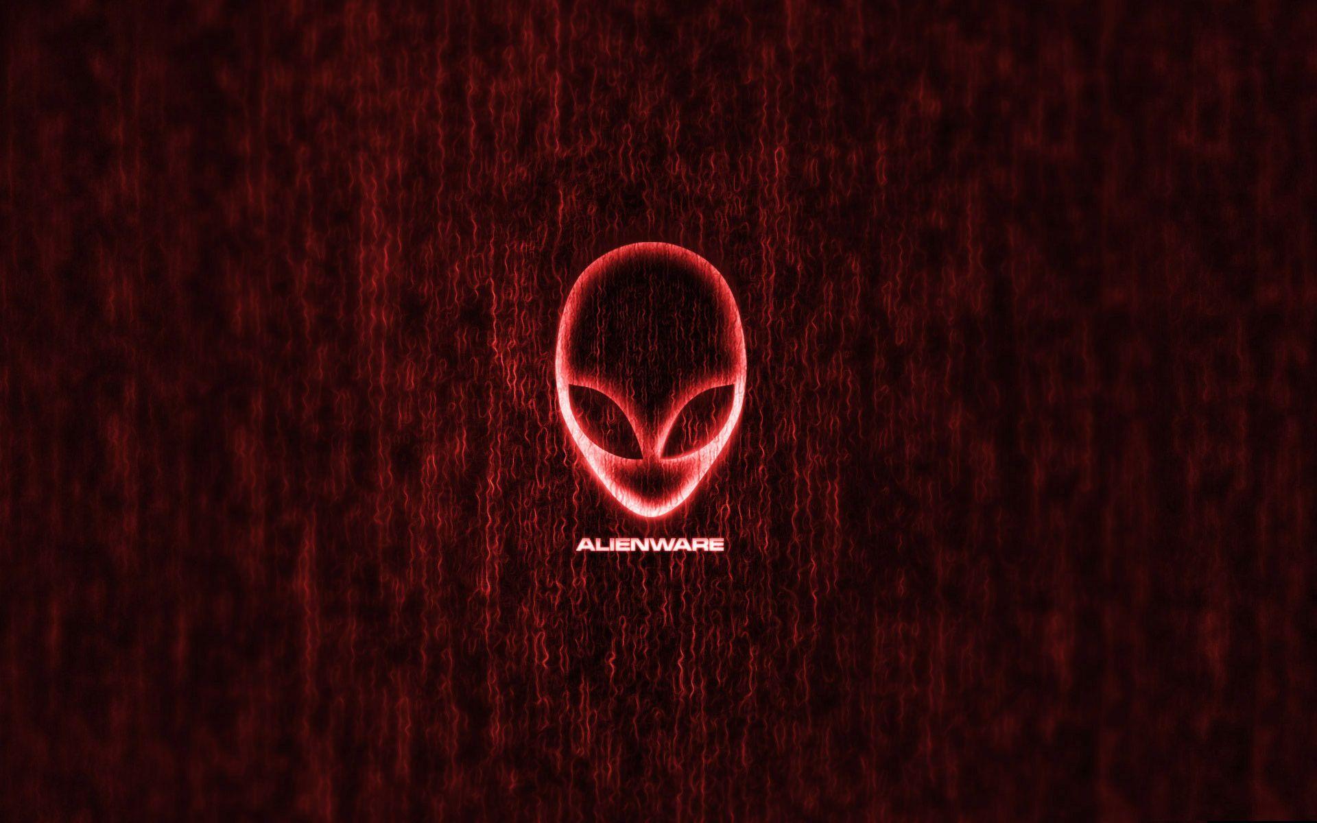 Red alienware matrix wallpaper hd pinterest alienware red alienware matrix wallpaper hd voltagebd Choice Image