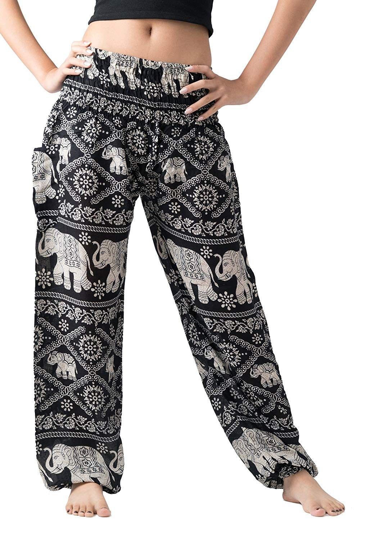 Women S Hippie Clothes