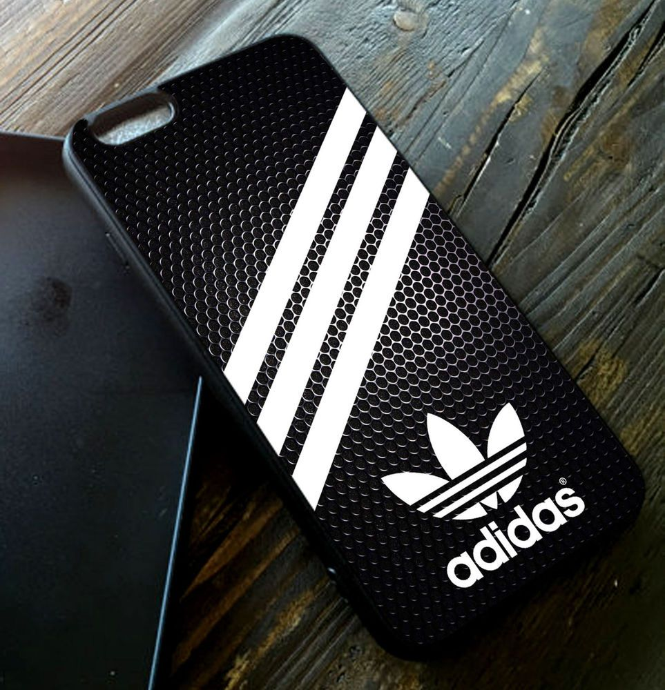 Adidas Black Grill White Stripe For iPhone 7 7 Plus Print On Hard Plastic #Unbranded #Generic #iphone #case #best #adidas#iphonecaseforwomen #iphonecaseforman #iphonecase5s #iphonecase5splus #iphonecase6s #iphonecase6splus #iphonecase7 #iphonecase7plus