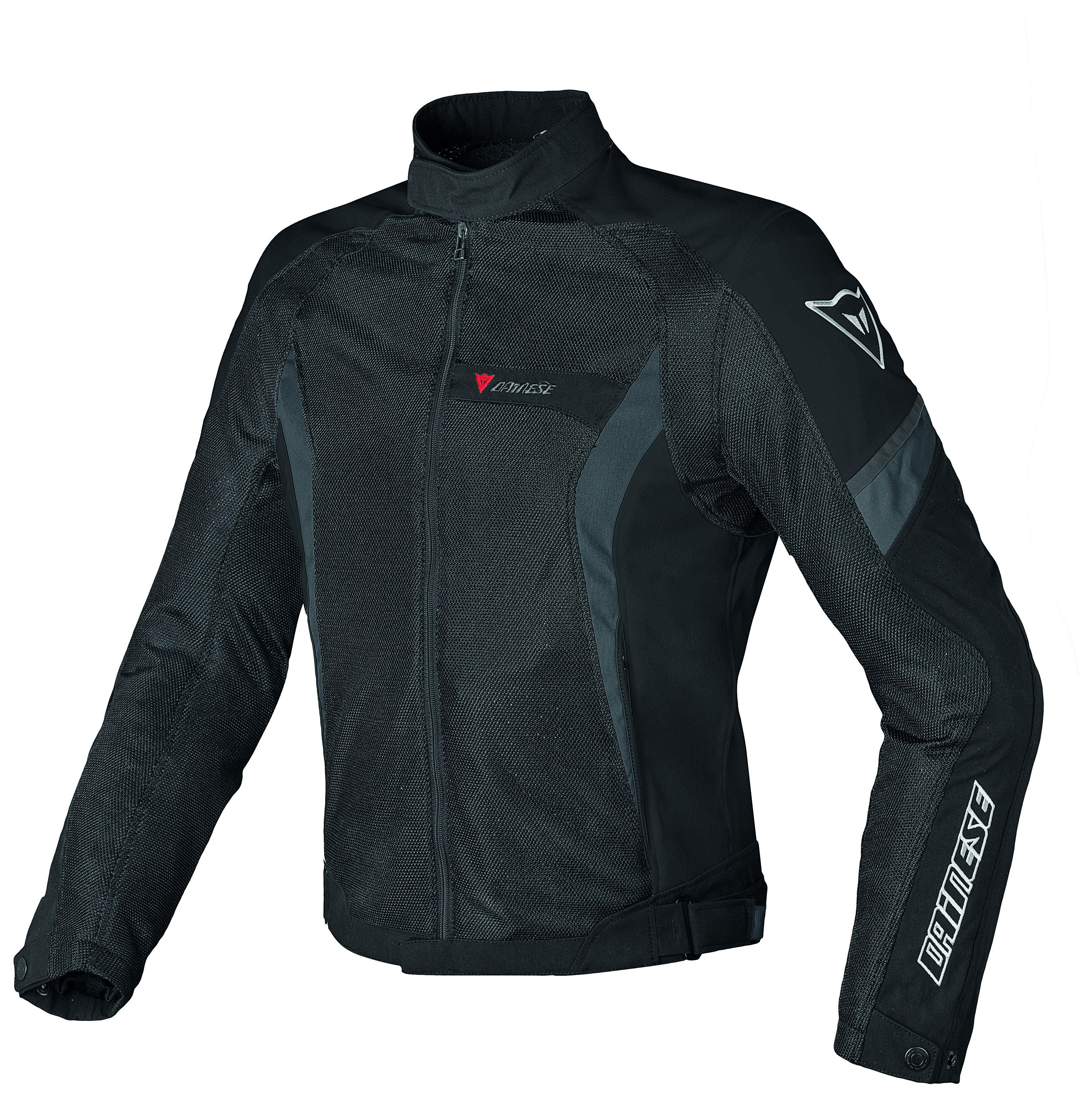 5c939030 Dainese Air Crono 2 Jacket   Swank   Mesh jacket, Jackets ...