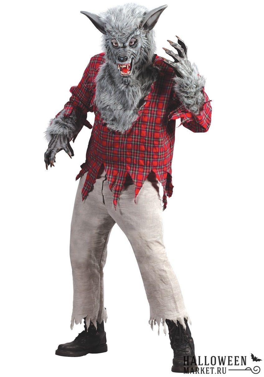 #costume #halloweenmarket #halloween #животные #костюм # ... - photo#48
