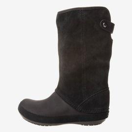 5312b9ebd86 Berryessa Tall Suede Boot Kozačky