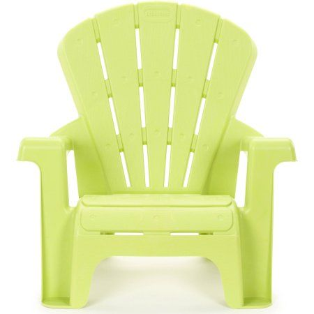 Toys Plastic Garden Chairs Outdoor Chairs Garden Chairs