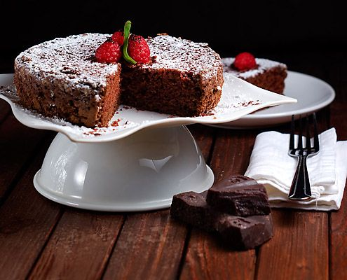 Pin By Carmen Peralta De Zanetti On Mexican Food Recipes Authentic Tasty Chocolate Cake Chocolate Cake Recipe Mexican Food Recipes Authentic