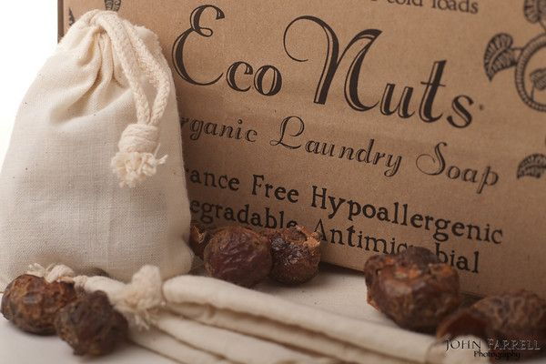 Eco Nuts Organic Laundry Soap Laundry Detergent Nuts Cleaning