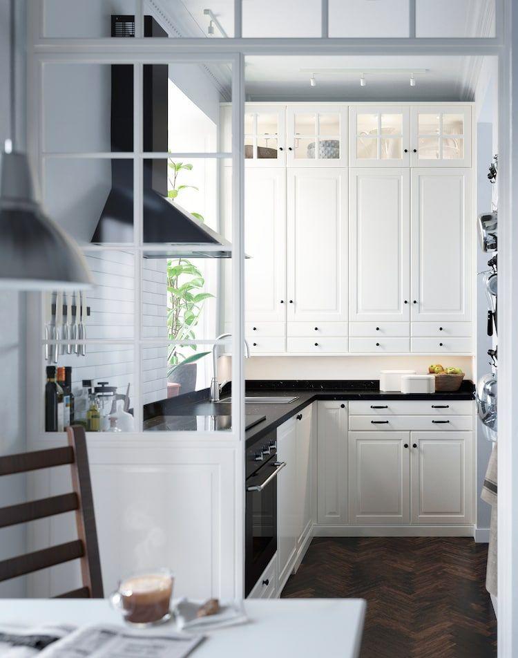 Seria Bodbyn Bodbyn Home Kitchen