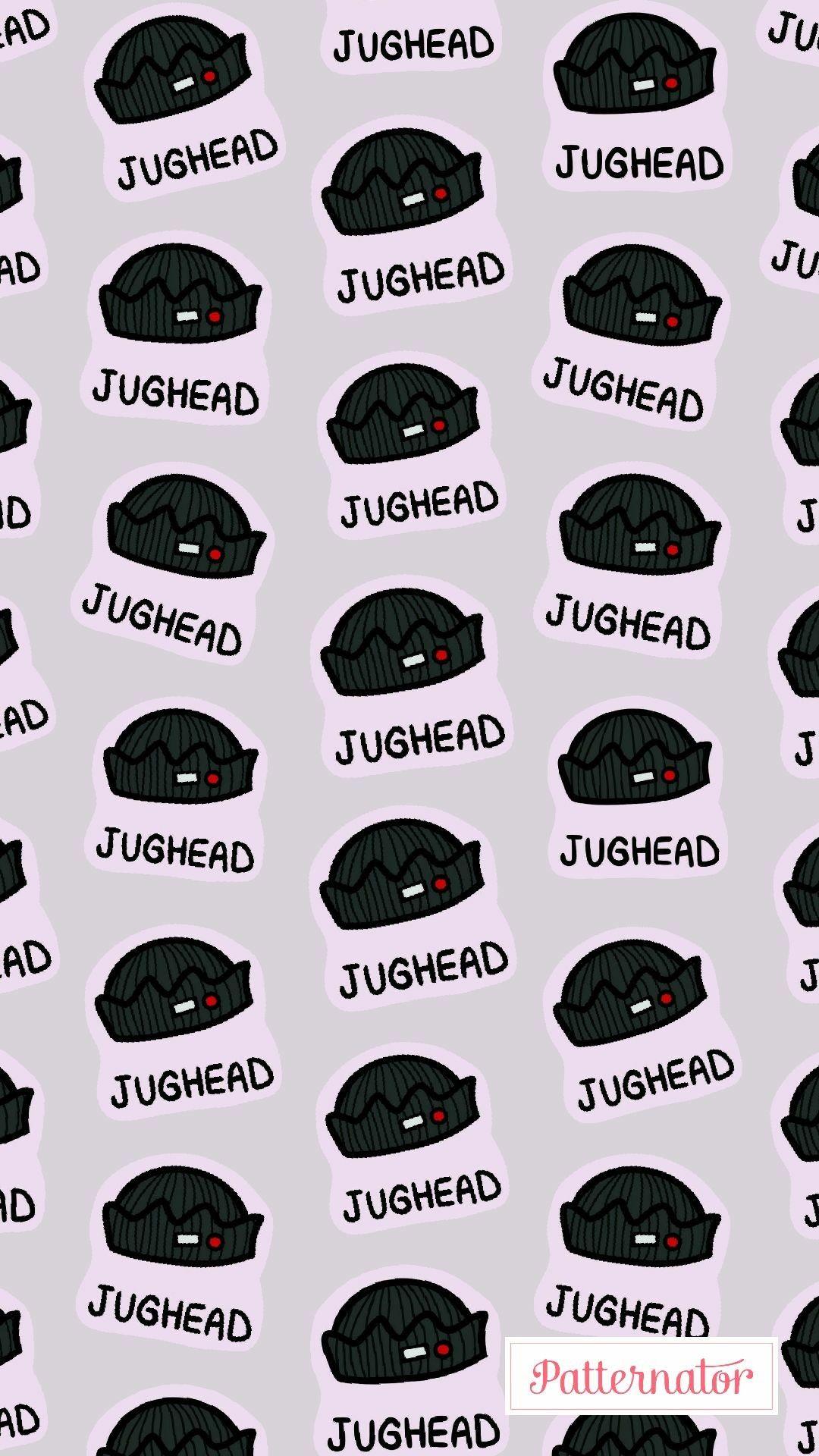 Wallpaper Jughead Riverdale Riverdale Pinterest Wallpaper