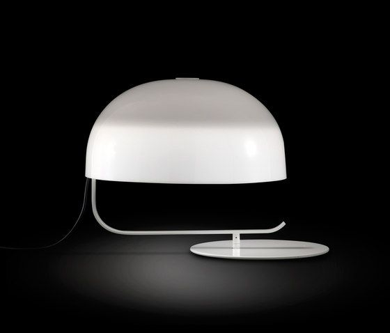 Zanuso 275 by Oluce | General lighting