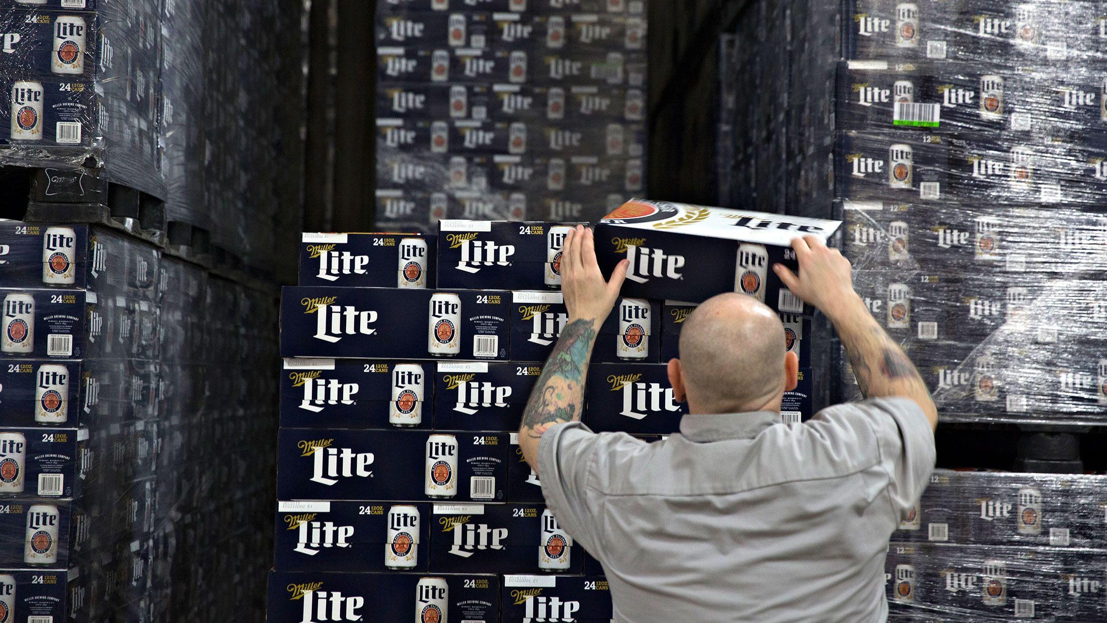 11+ Craft beer sales jobs ideas in 2021