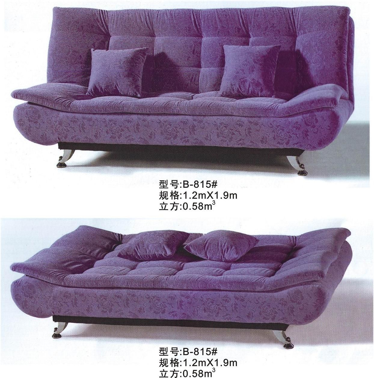 Sofa Bed Purple View Our Purple Sofa Beds Collection