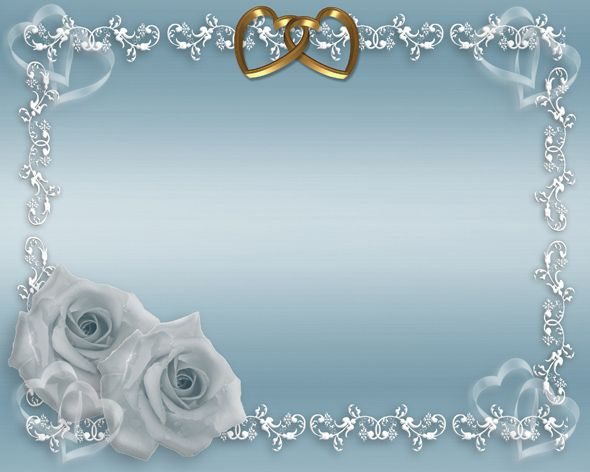 plantillas para invitaciones de boda civil gratis decoraciones para bodas