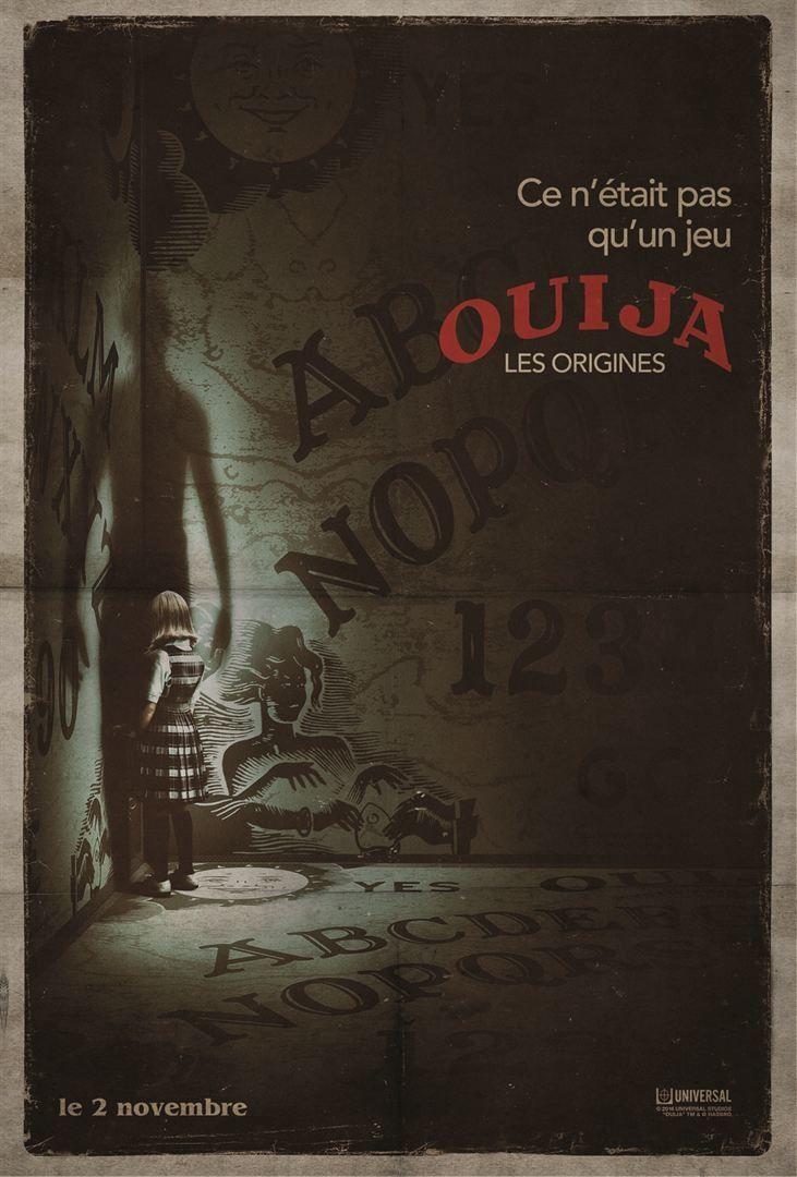 Ouija 2019 Stream