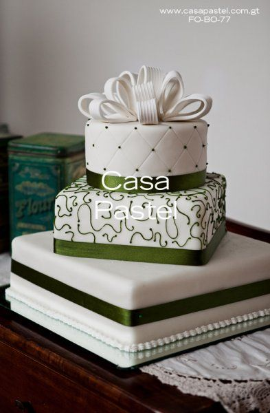 Casa Pastel Tel: 6634-6909 Pasteles e Invitaciones para toda ocasión. FB y Twitter: casapastel