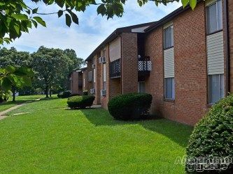 Alexandria Apartments Morrisville Pa 19067 Apartments For Rent
