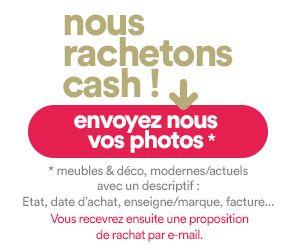 Rachat Cash Et Vente Meubles Deco D Occasion Meuble Deco Mobilier De Salon Vente Meuble