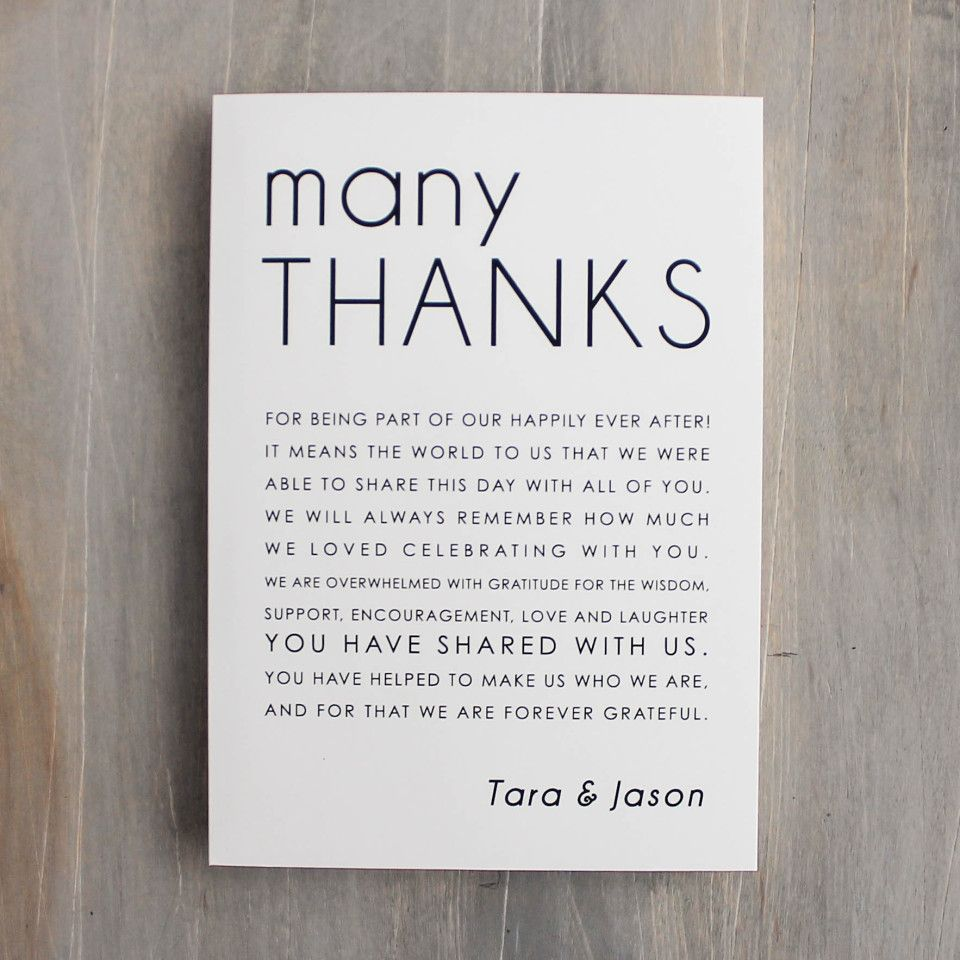 heartsandlacetabletopthankyous  wedding thank you cards