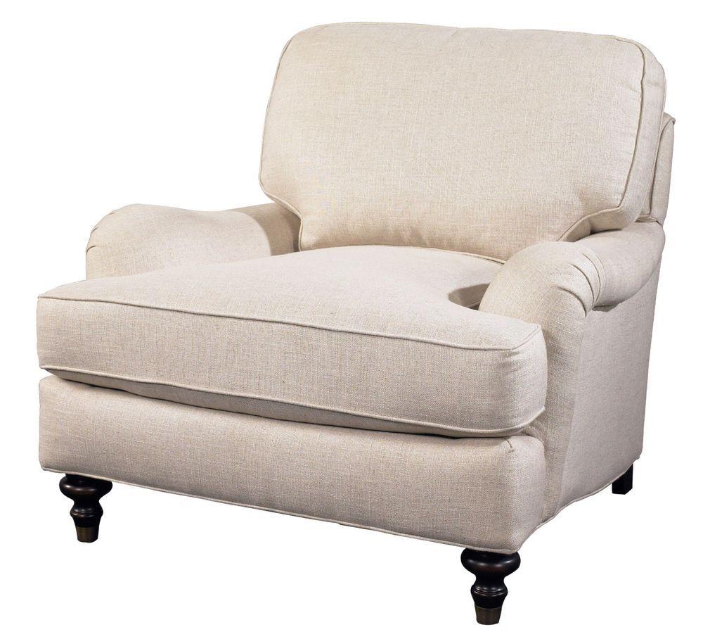 Grau Gemusterte Sessel Braun Leder Akzent Stuhl Kaufen Akzent Stuhl