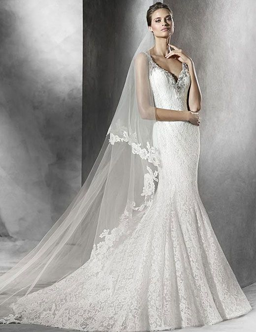 Wedding dresses, bridal gowns, bridesmaids\' dresses, mothers\' and ...