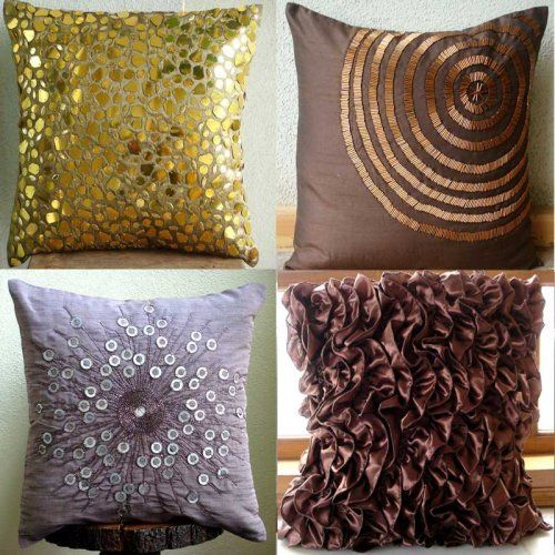 1286296066_podushki04 (500x500 81Kb). Pillow TalkBusiness IdeasCushion ... & 1286296066_podushki04 (500x500 81Kb) | senijoc | Pinterest ... pillowsntoast.com