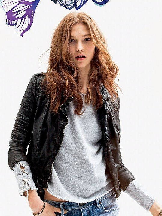 jean-grey-free people NY