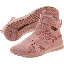 Womens training shoes, Training shoes