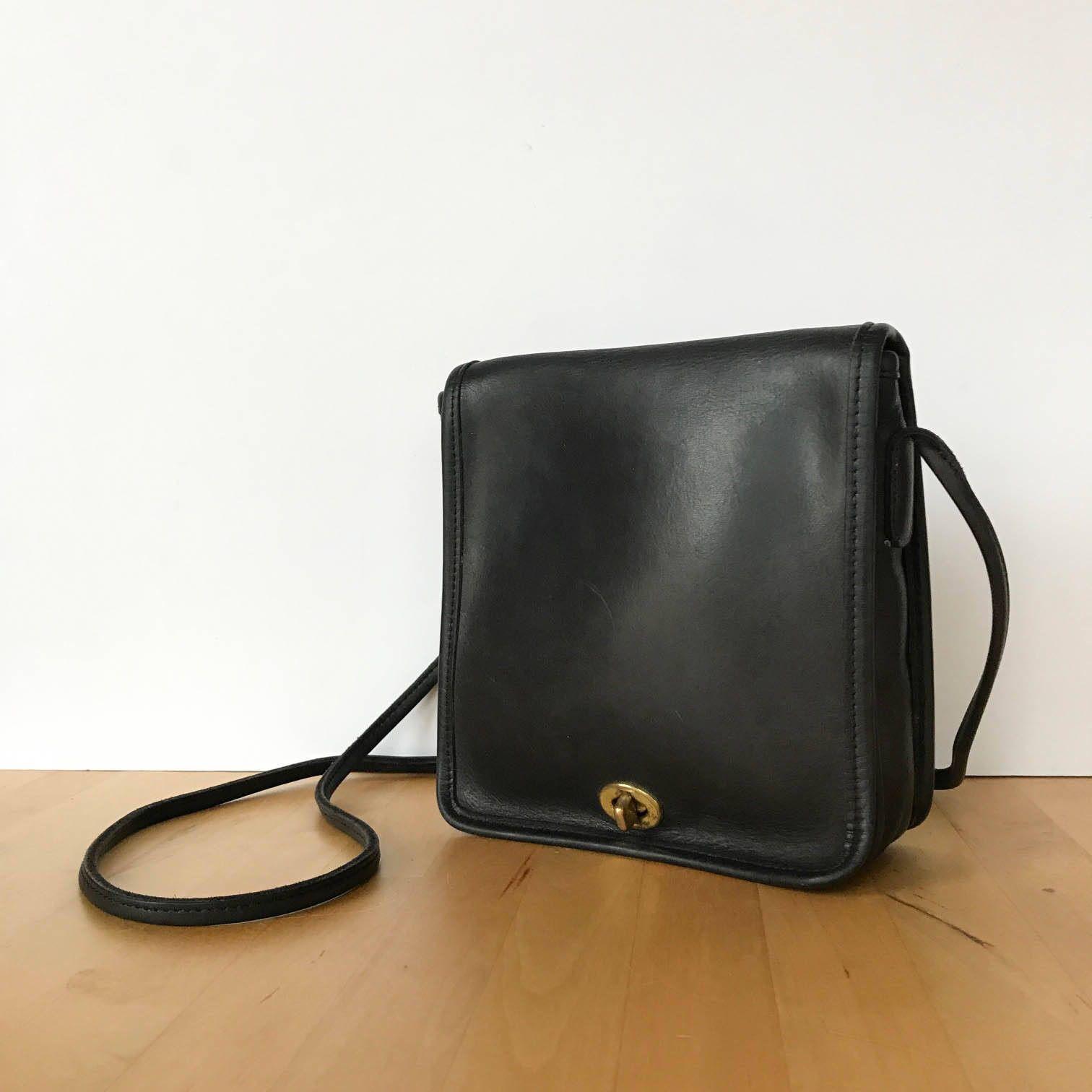 33ef998f6c9d Vintage Coach Bag