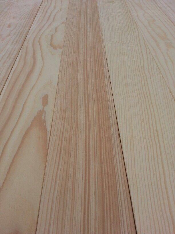 Duela selecta de pino excelente madera para dar - Duelas de madera ...