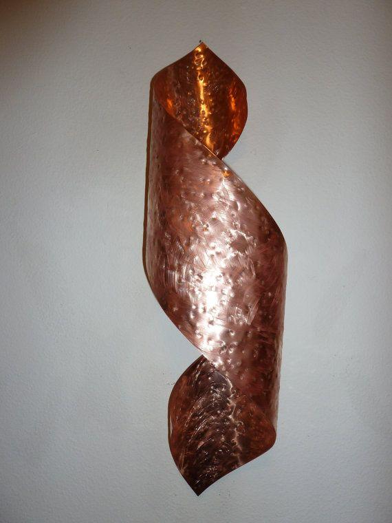 Pin By David Boyd On Blacksmithing Metal Working Tools Metal Workshop Custom Metal Fabrication