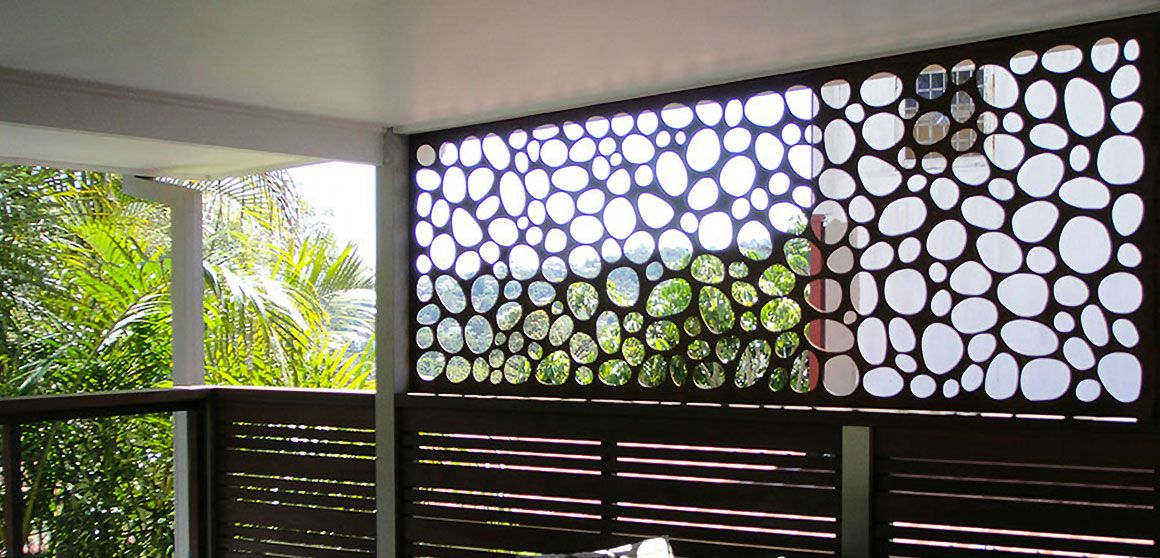 Pin On Cnc Decorative Wall Panels And Screens Privacy