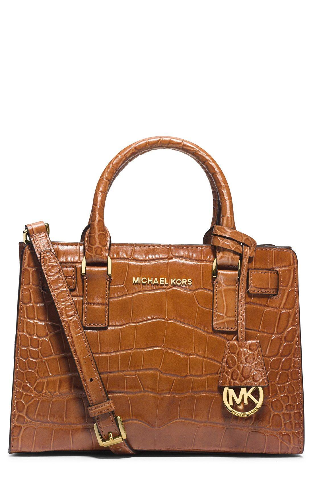 New Michael Kors satchel on the wishlist  ).   Fall Fashion ... 4a46c3228b