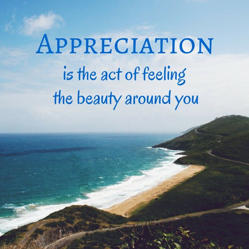Pin on Beauty: Appreciation and Potential Looks