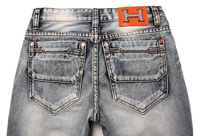 paras myynti hyviä diilejä uusi ulkonäkö Image result for back pocket designs on men's jeans OF ...