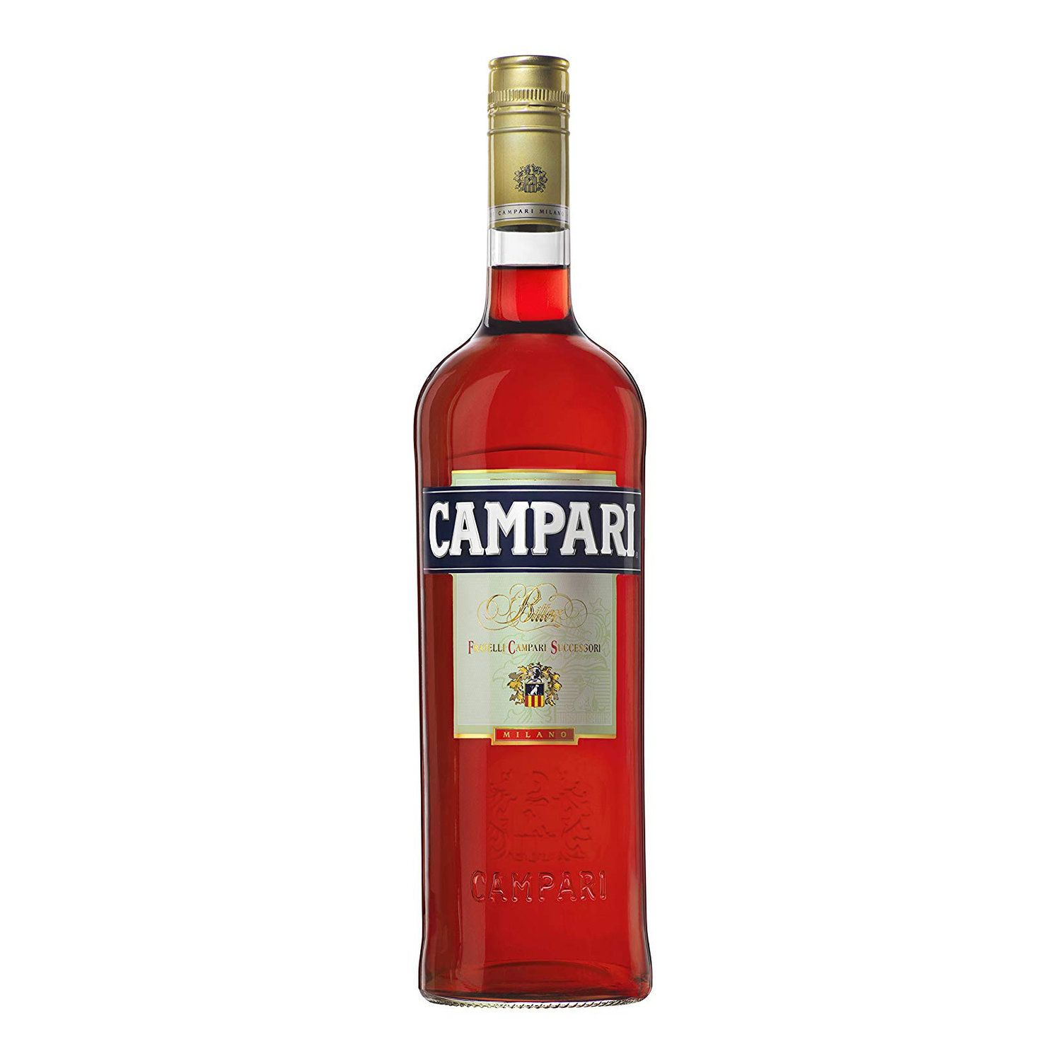 From Ikea To Elevated A Bar Cabinet Terramade Design Campari Famous Cocktails Aperitif