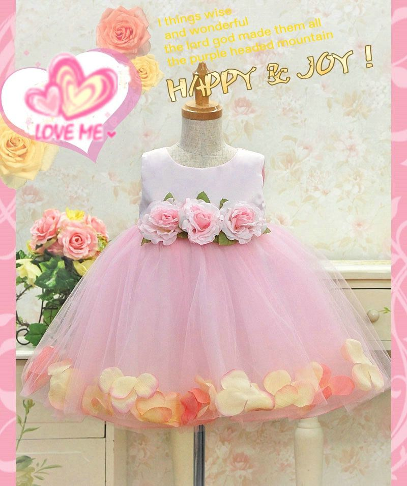 17 Best images about PRINCESS DRESSES on Pinterest - Adorable ...