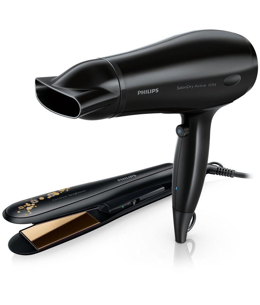 Philips Hp8646 Hair Straightener Hair Dryer Black Hair Dryers Men Price Expert Reviews Hair Dryer Hair Straightener Hair Straightner
