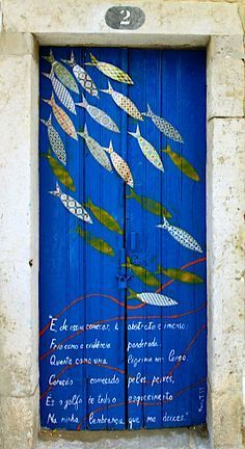 Sesimbra Setúbal Portugal #spain #spain #nature