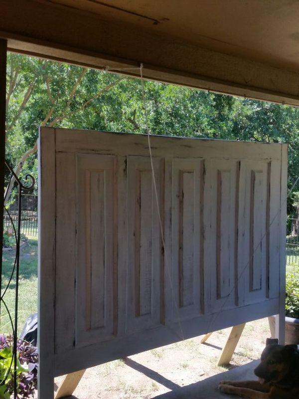 Headboards Custom Made For Sale In Fort Worth Tx Barn Doors For Sale Barn Door Antique Door Headboards