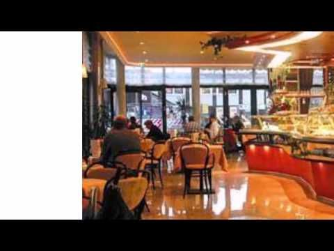 Hotel Herting - Siegburg - Visit http://germanhotelstv.com/herting This superior hotel is situated in the town of Siegburg and offers a hearty welcome and an excellent level of service.  The Hotel Herting is easy to reach from Cologne/Bonn Airport. -http://youtu.be/t8lEDEmZXhM