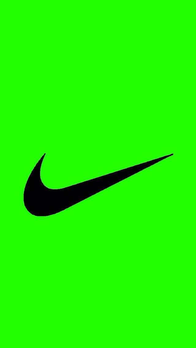 I Love Nike Nike Logo Wallpapers Nike Wallpaper Nike Wallpaper Iphone