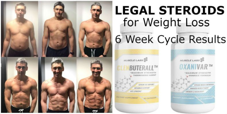 Building Relationships With are anabolic steroids illegal