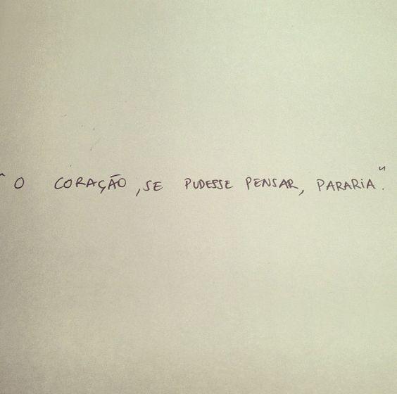 Livro Do Desassossego Fernando Pessoa Fernando Pessoa