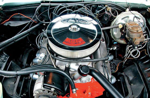 1969 Chevrolet Camaro Z28 Z Lite Camaro Chevrolet Chevrolet Camaro