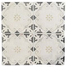 Modica Deco Tile Country Floors Marsala 1000 Images About Materials On Pinterest Cement Tiles Tile And Modica Italian Tiles Decorative Tile