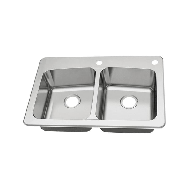 Pin On Sink Ideas